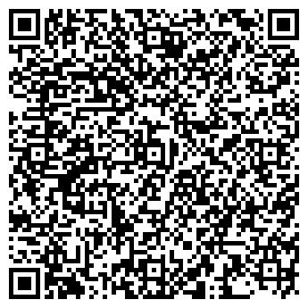 QR-код с контактной информацией организации Пиран Порторож, ТОО