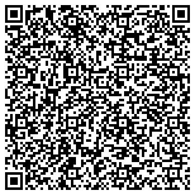QR-код с контактной информацией организации A-B.KZ (Эй Би КЗ) (аударма бюросы 24), TOO