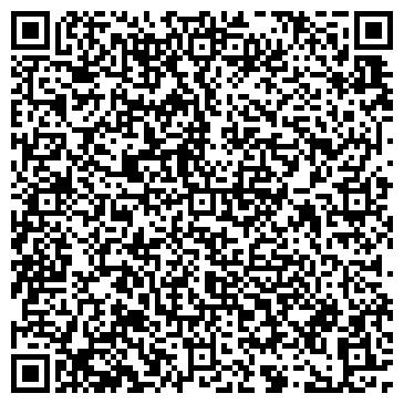QR-код с контактной информацией организации Nasa-ns (Наса-нс), ТОО