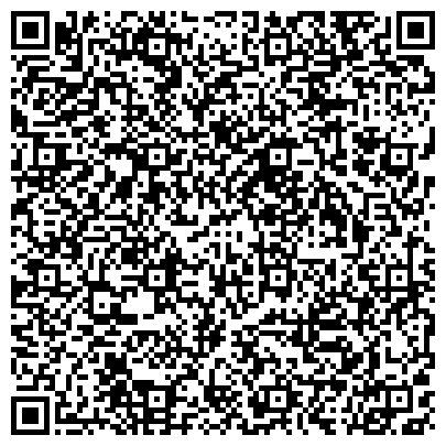 QR-код с контактной информацией организации D-ART(Д-АРТ) МЕДИЙНОЕ РЕКЛАМНОЕ АГЕНТСТВО, ИП