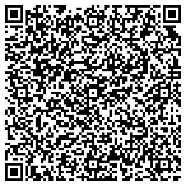 QR-код с контактной информацией организации Оптимальный свет плюс, ООО