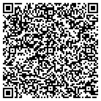 QR-код с контактной информацией организации Шумарова Е. Е., ИП