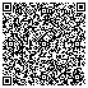 QR-код с контактной информацией организации Ирсазарт, ООО