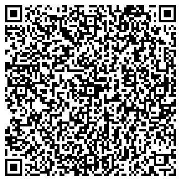 QR-код с контактной информацией организации Жан и К 2011, ТОО