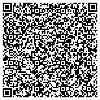 QR-код с контактной информацией организации Творческий взгляд, Компания