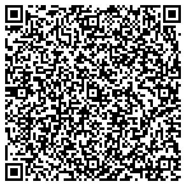 QR-код с контактной информацией организации Восточный медиа экспресс, Компания