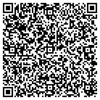 QR-код с контактной информацией организации Носенко Д.В., ИП
