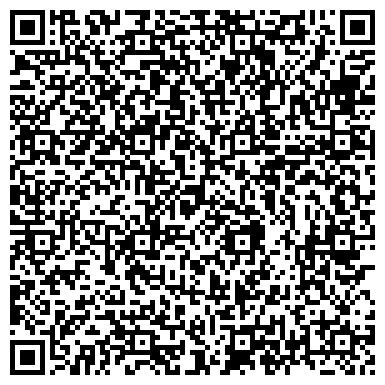 QR-код с контактной информацией организации Шымкент Орнек, ТОО