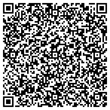 QR-код с контактной информацией организации Флагман, ТОО
