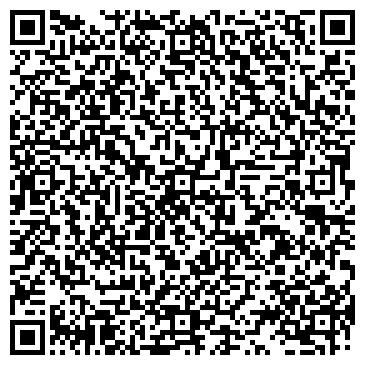 QR-код с контактной информацией организации Рекламное агентство ADA, ТОО