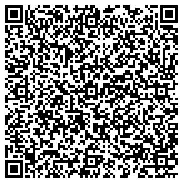 QR-код с контактной информацией организации Kazmarketing (Казмаркетинг), ИП