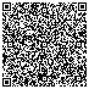 QR-код с контактной информацией организации Расита, ИП