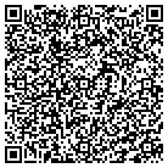 QR-код с контактной информацией организации Алса-Ком, ТОО