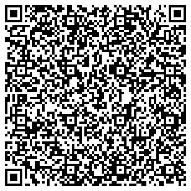QR-код с контактной информацией организации Арат, Рекламная группа