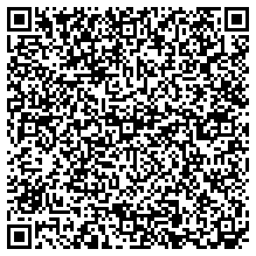 QR-код с контактной информацией организации Рекламное агентство, ИП