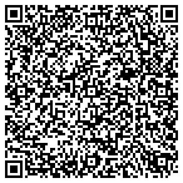 QR-код с контактной информацией организации Design Standart (Десижн Стандарт), ИП