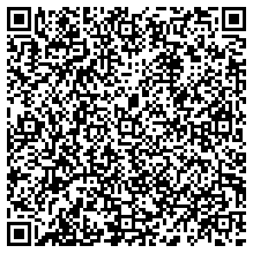 QR-код с контактной информацией организации НьюЛайн, ТОО