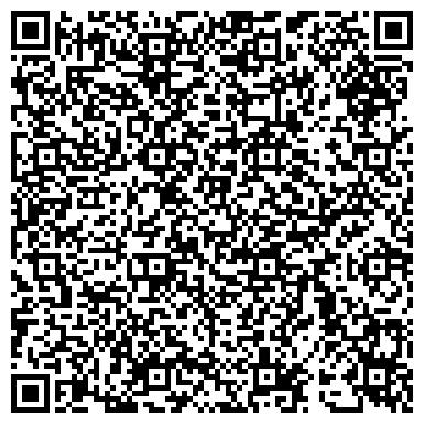 QR-код с контактной информацией организации Laserprint (Лазерпринт), ИП