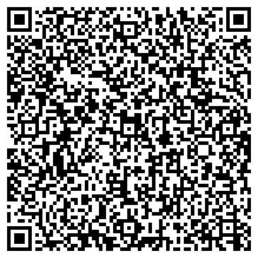 QR-код с контактной информацией организации Фабула пресс.kz, ТОО
