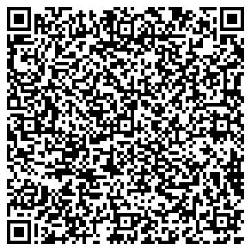 QR-код с контактной информацией организации ARNAU ImpEx (Арнау Импекс), ТОО