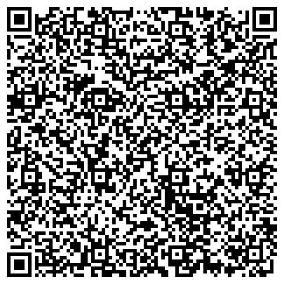 QR-код с контактной информацией организации Отбасы және Денсаулық, ТОО