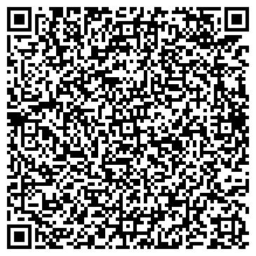 QR-код с контактной информацией организации Буквадел, Компания