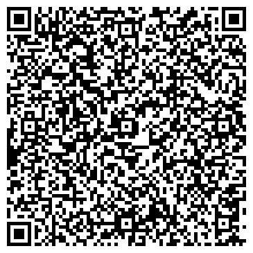 QR-код с контактной информацией организации Kazakh Media (Казах Медиа)