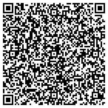 QR-код с контактной информацией организации Готовые Решения, ТОО
