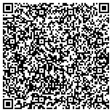 QR-код с контактной информацией организации RB Media (РБ Медиа), ТОО