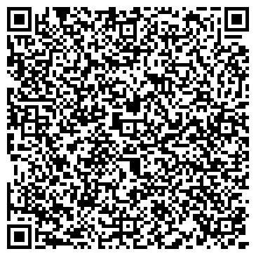 QR-код с контактной информацией организации Grand Trade(Гранд Трэид), ТОО