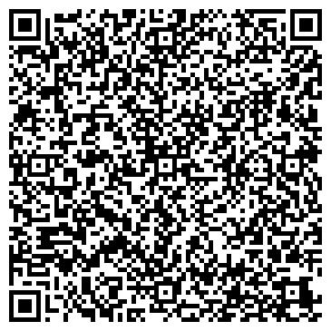 QR-код с контактной информацией организации Казоформление, ТОО