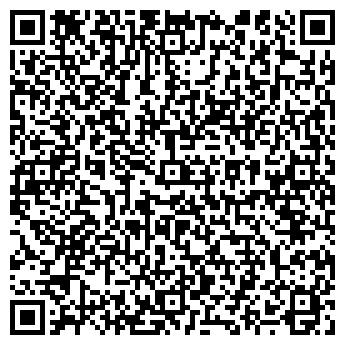 QR-код с контактной информацией организации НТВ-МЕДИА, Компания