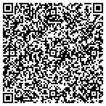 QR-код с контактной информацией организации Good Wood SA (Гуд Уд ЭсА), ТОО