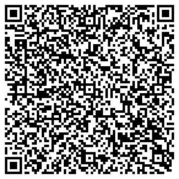 QR-код с контактной информацией организации Рекламное агентство Альтаир-2011, ТОО