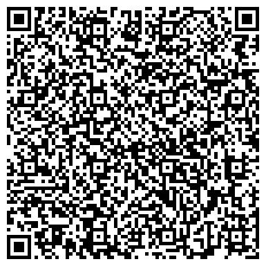 QR-код с контактной информацией организации PRIMUS VK, ТОО
