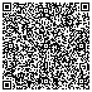 QR-код с контактной информацией организации Центр успешных продаж, ООО