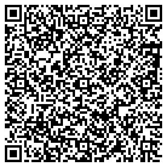 QR-код с контактной информацией организации Сер Е.Е, ИП
