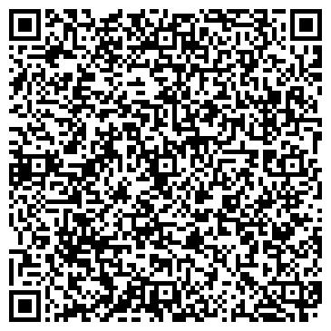QR-код с контактной информацией организации Neon City (Неон сити), ТОО