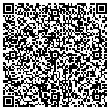 QR-код с контактной информацией организации Ромейко А., ИП