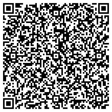 QR-код с контактной информацией организации Восточный Медеа Экспресс, ТОО