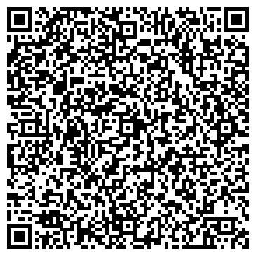 QR-код с контактной информацией организации Марк II Продакшнс, ТОО