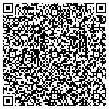QR-код с контактной информацией организации Батыл кадам, рекламное агентство ТОО
