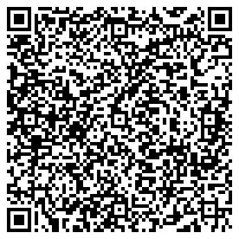 QR-код с контактной информацией организации Remedy (Ремеди), ИП