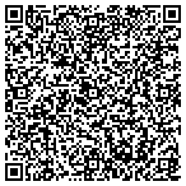 QR-код с контактной информацией организации Impeller Design (Импелер Дизайн), ИП