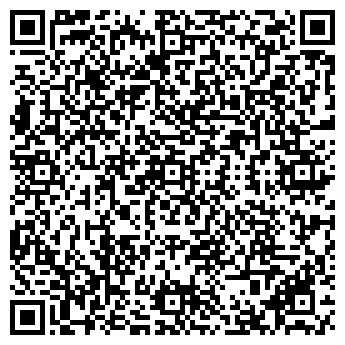 QR-код с контактной информацией организации Димурин, ИП