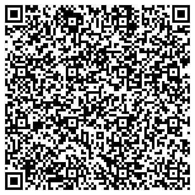 QR-код с контактной информацией организации Action PR Kazakhstan ( Экшн ПиАр Казахстан), ТОО