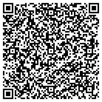 QR-код с контактной информацией организации Фактум Бел, ЗАО