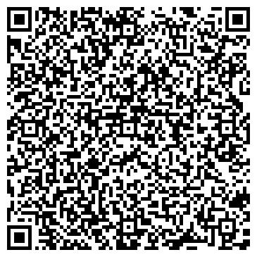 QR-код с контактной информацией организации Тазиева Е. В. (ДИЗ-АРТ), ИП