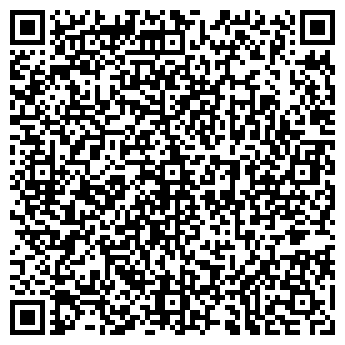 QR-код с контактной информацией организации РБ БЕГЕМОТ, ТОО
