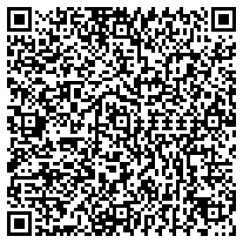 QR-код с контактной информацией организации Просто, ЧРУП